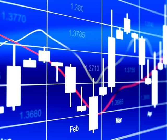 Stock Market Crash in India 2020