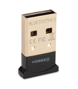 bluetooth technology dongle