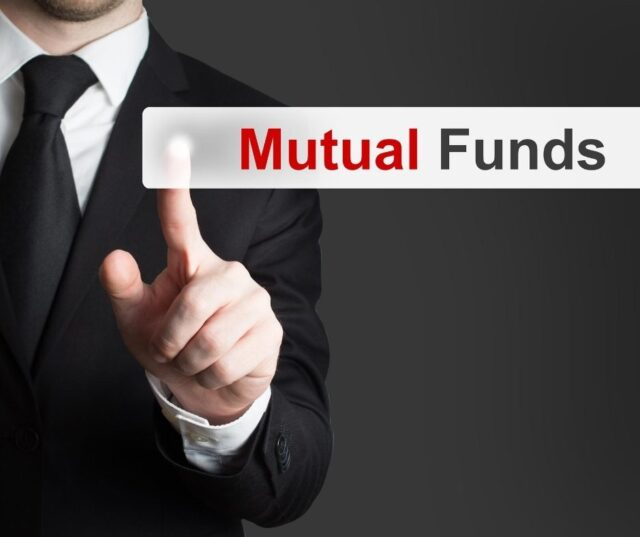 what is mutual funds