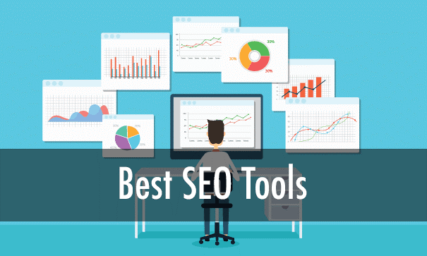 7 Free Best Tools to Use For Search Engine Optimization, seo, best seo tools