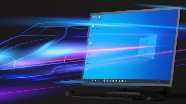 boost gaming performance for your windows pc/laptops, best gaming performance boost