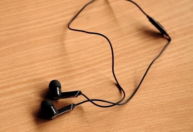 best headphones under 1000, wireless headphones