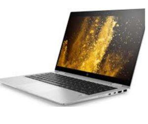 hp gaming laptop, best hp gaming laptops, gaming laptops