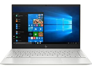 hp gaming laptop, best gaming laptop, best laptops to buy