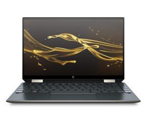 hp gaming laptop, best gaming laptops
