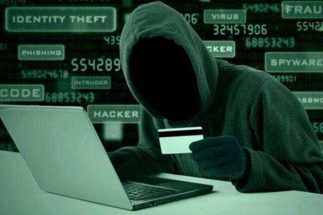 atm fraud online