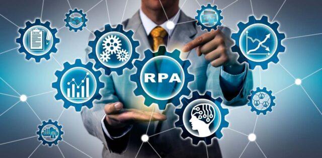 rpa developer, what is rpa developer, rpa developer salary, rpa developer jobs, rpa developer skills