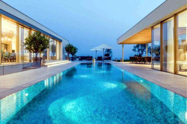 Wohnung Gardasee Kaufen