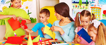 Get Details About Diploma In Childcare, Its Eligibility And Benefits In Australia!
