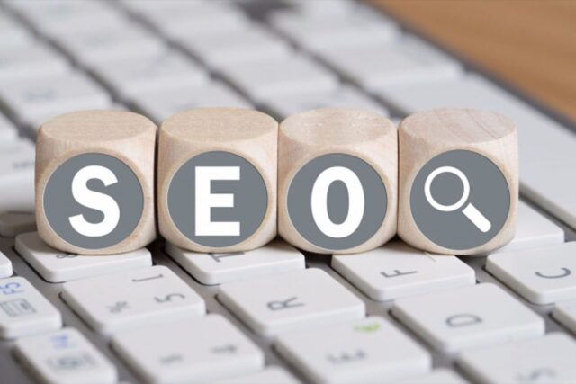 How Can You Add SEO