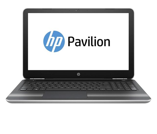 How to Fix HP Touchpad Not Working