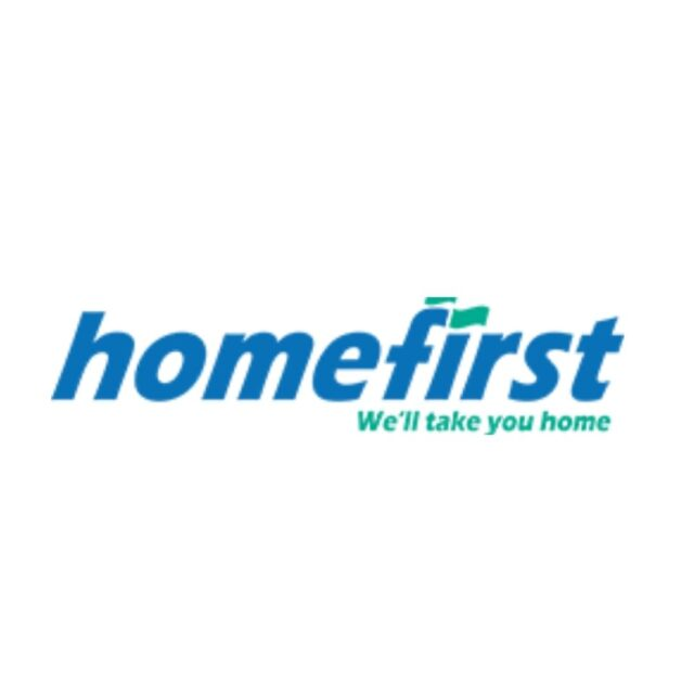 Home first Finance company ipo allotment status