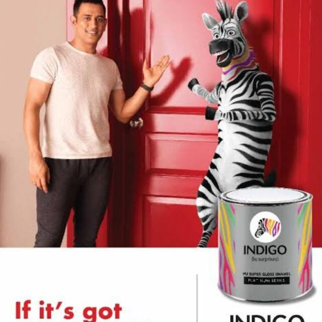 Indigo paints IPO Allotment, GMP, dates