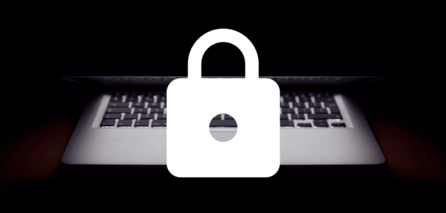 Mac Users Can Ensurig Their Privacy
