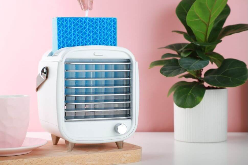 Blast Auxiliary Humidifier Reviews