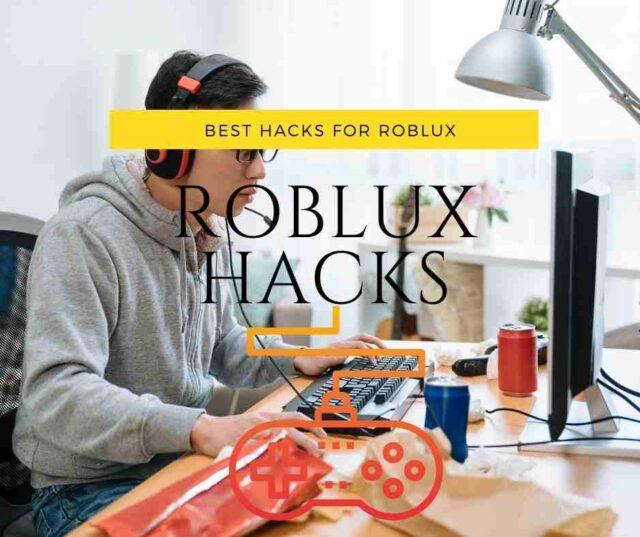 roblux hacks