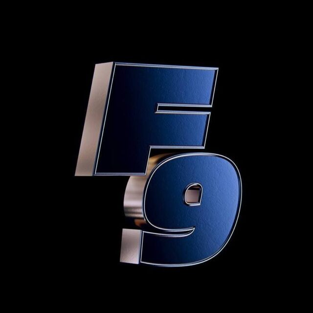 Fast and Furious 9 Download