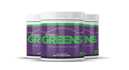 HerpaGreens Review
