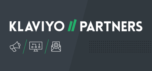 Know Everything About klaviyo partner website
