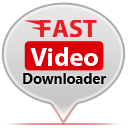 Download HD videos effortlessly with fast video downloader |  SyedLearns