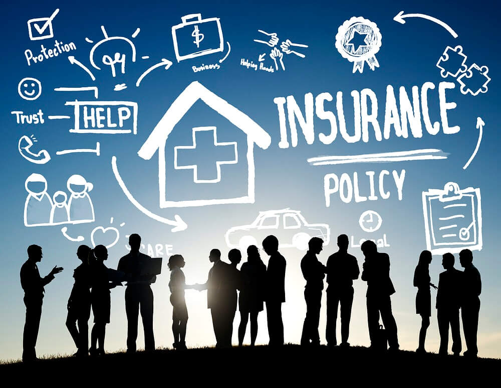 How to select a life insurance policy?