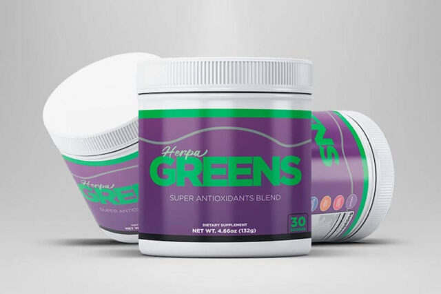 does herpa green work
