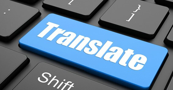 What is the Best Online Translation Service?