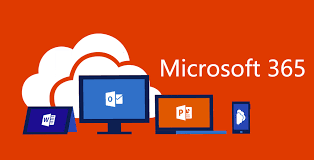 Office 365 consulting services to help your company